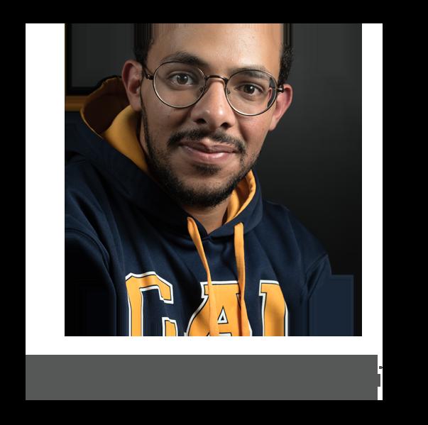 عبدالرحمن إبراهيم